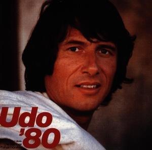 Udo '80