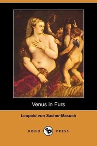 Venus in Furs (Dodo Press)