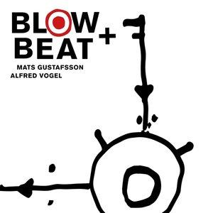 Blow+Beat
