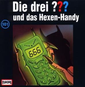 101/und das Hexen-Handy