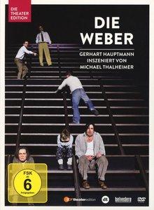 Die Weber, Deutsches Theater Berlin