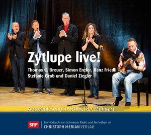Zytlupe-Live!