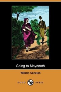 Going to Maynooth (Dodo Press)