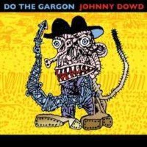 Do The Gargon