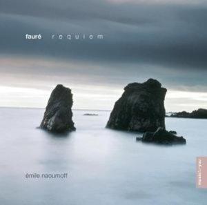 Fauré: Requiem op. 48 (in einer neuen Fassung für Klavier)