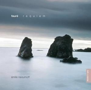 Fauré: Requiem op. 48 (in einer neuen Fassung für Klavier) - zum Schließen ins Bild klicken