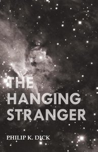 The Hanging Stranger
