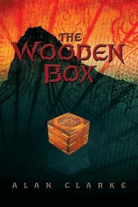 The Wooden Box