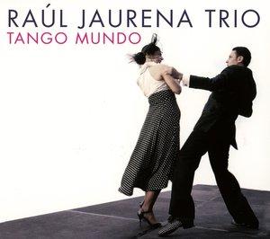 Tango Mundo