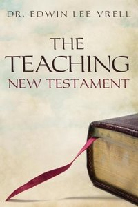 The Teaching New Testament