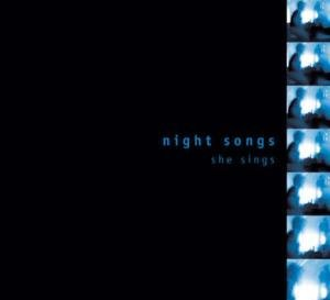 Nightsongs (She Sings)