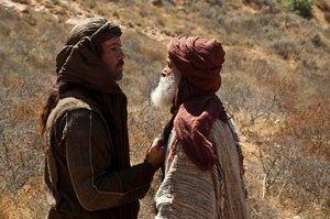 Barabbas (BD)