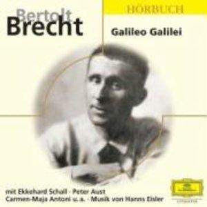 Galileo Galilei. 2 CDs