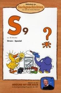 (S9)Strom-Spezial