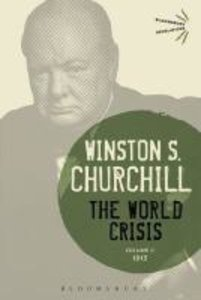 The World Crisis Volume II