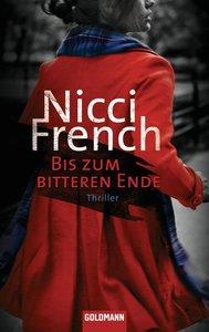 French, N: Bis zum bitteren Ende