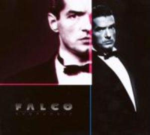 Falco Symphonic