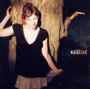 Waldkind