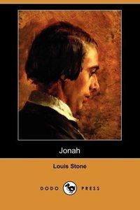 Jonah (Dodo Press)