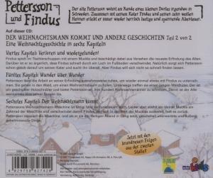 (8)HSP TV--Der Weihnachtsmann Kommt 2