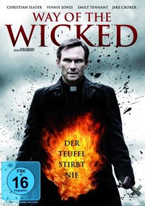 Way of the Wicked-Der Teufel stirbt nie!
