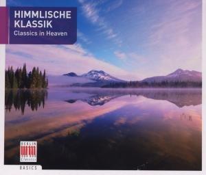 Himmlische Klassik/Classics In Heaven