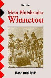 Mein Blutsbruder Winnetou
