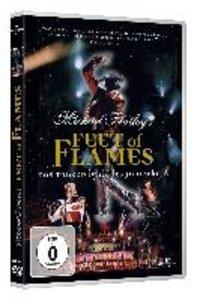 Michael Flatley - Feet Of Flames