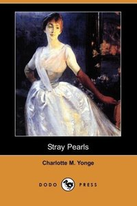 Stray Pearls (Dodo Press)
