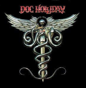 Doc Holliday (Special Edition)