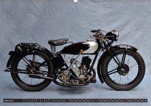 Deutsche Motorrad Oldtimer