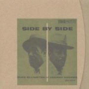 Side By Side (VME)