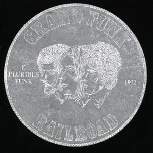 E Pluribus Funk