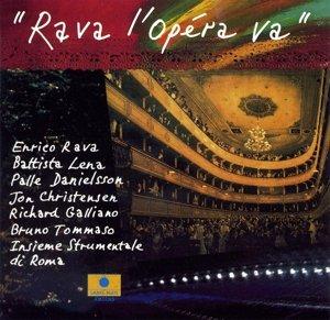 L'Opera Va