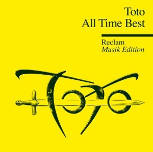 All Time Best - Reclam Musik Edition 27