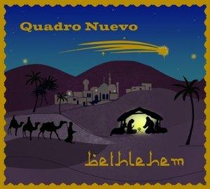 Bethlehem (180 Gramm 2LP Gatefold)