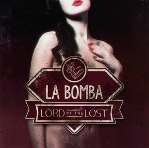 La Bomba (Limited Edition)