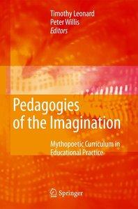 Pedagogies of the Imagination