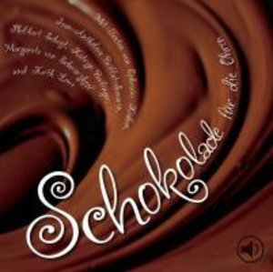 Schokolade Für Die Ohren