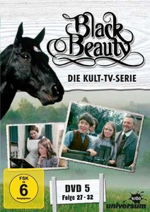 Black Beauty TV-Serie 5