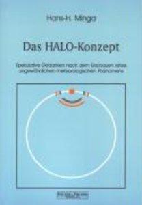Das HALO-Konzept
