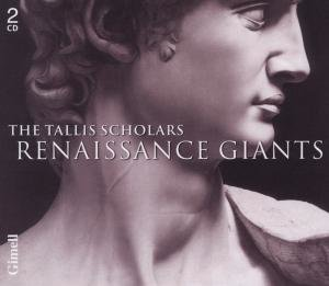 Renaissance Giants