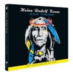 Deutsche Singen Bei der Arbeit (2CD)