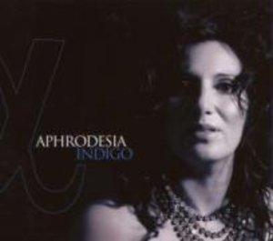 Aphrodesia