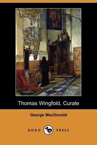 THOMAS WINGFOLD CURATE (DODO P