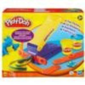 Play-Doh Knetwerk