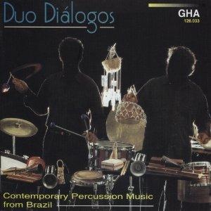 Duo Dialogos