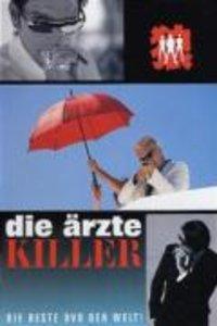 Die Ärzte - Killer