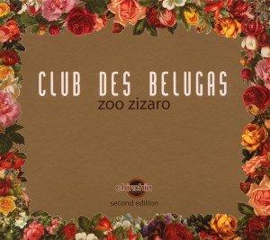 Zoo Zizaro