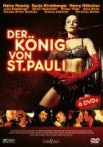 Der König von St. Pauli